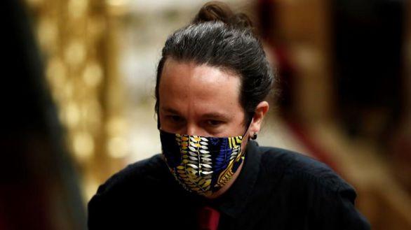 Anticorrupción allana el camino a Delgado: se opone a que Iglesias sea imputado