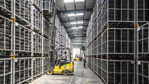 La convención anual de CPOnet reivindica el sector de compras como flotador de rescate de las empresas durante la pandemia