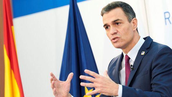 Sánchez, lanzado a asaltar el CGPJ pese al escándalo en España y Europa