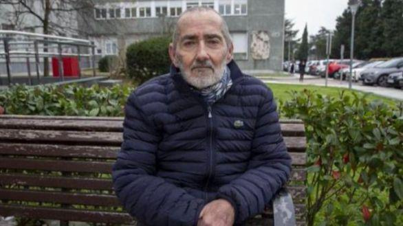 Muere el exedil del PP 'Cote' Villar, testigo del asesinato de Gregorio Ordóñez