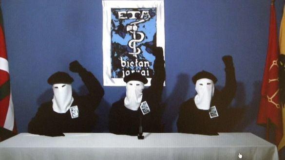 Borrar a ETA: Seis de cada diez jóvenes no sabe quien fue Miguel Ángel Blanco