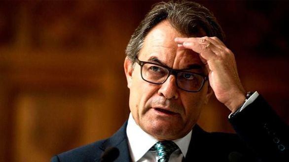El extesorero de Convergencia inculpa a Mas en el 'caso 3%':