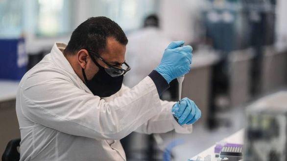 Sanidad adquiere 31 millones de dosis de la vacuna de Oxford