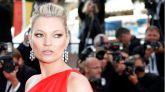 Kate Moss diseña su primera colección de joyas
