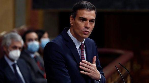 Sánchez frena la reforma del CGPJ y ofrece pactarla con Casado tras el varapalo de Europa