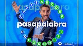 Pasapalabra y La Voz: Asaltos baten a Mediaset