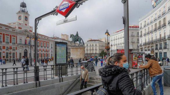 Estas son las medidas que rigen en Madrid tras el estado de alarma