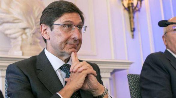 Bankia reserva 465 millones por el Covid tras ganar 180 millones de euros, un 69 % menos