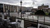 Europa pide disciplina a sus ciudadanos para frenar la pandemia