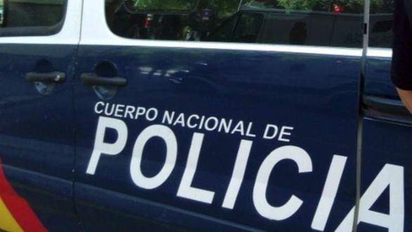 Decretado el secreto de sumario sobre la decapitación de un hombre en Huelva