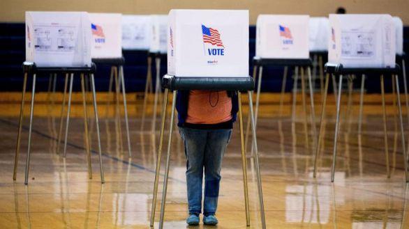 Guía de los estados clave que decidirán las elecciones