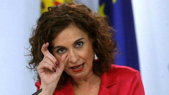 Bruselas cree que el descalabro económico de España será el peor de la UE