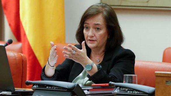 La AIReF cuestiona los Presupuestos del Gobierno y ve la deuda disparada