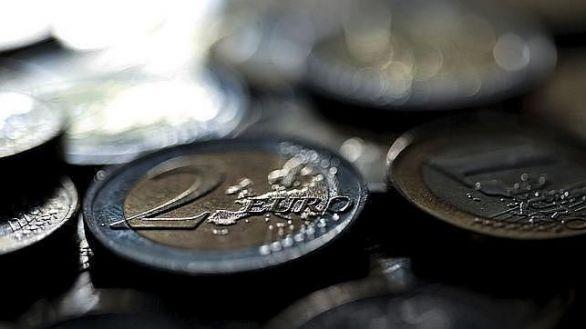 El PP pide que el Pacto de Toledo apoye los planes de pensiones individuales