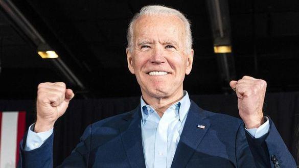 Biden derrota a Trump, que acudirá a los tribunales