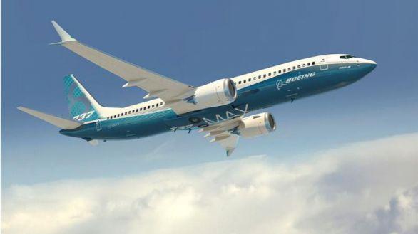 La UE recibe a Biden con amenazas a aranceles a Boeing