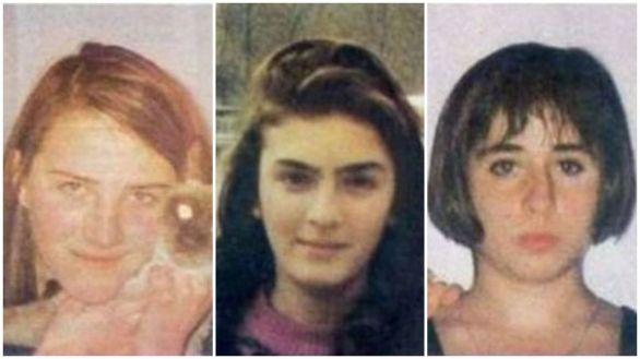 Los huesos hallados en la fosa del caso Alcàsser pertenecen a una de las niñas