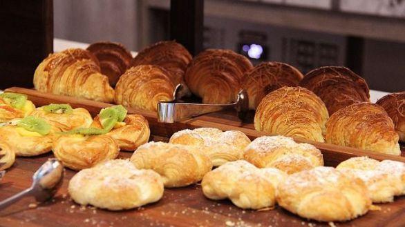 La 'dieta de la cafetería' aumenta las posibilidades de desarrollar dolor muscular