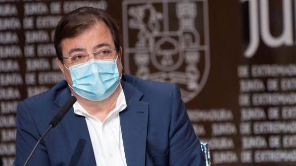 Malestar entre barones del PSOE por el apoyo de Bildu a los Presupuestos