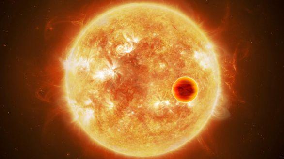 La ambiciosa misión Ariel, más cerca de comenzar su búsqueda de exoplanetas