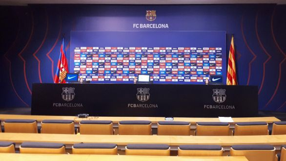 Ya hay fecha para las elecciones en el FC Barcelona: 24 de enero