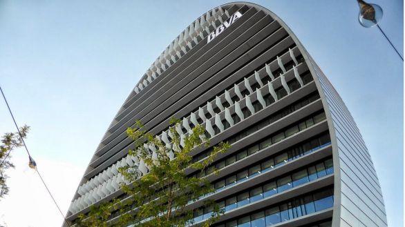 BBVA vende su negocio en EEUU por 9.700 millones de euros