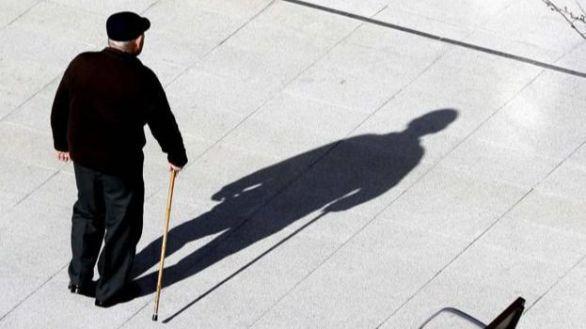 El 43 por ciento de los millennials cree que no cobrará pensión al jubilarse