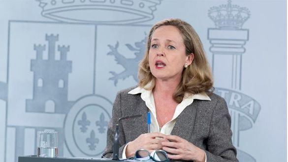 El Gobierno financiará los Presupuestos con deuda pública si no llegan fondos de la UE