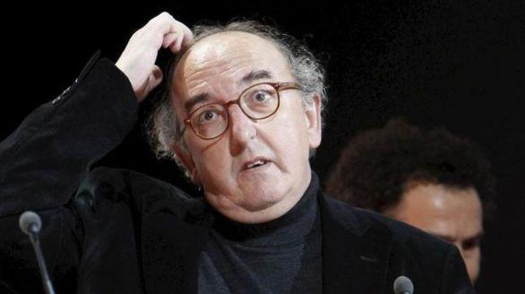 Mediapro pagó sobornos millonarios a la FIFA para obtener los derechos de los mundiales