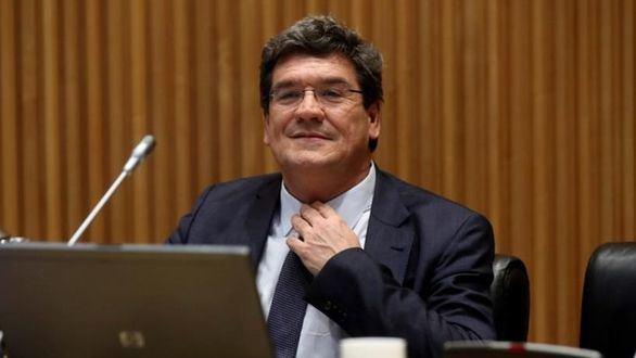 El nuevo Pacto de Toledo vuelve a vincular las pensiones al IPC