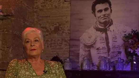 Las intrigas familiares Rivera Pantoja siguen arrasando
