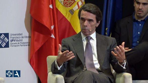 FAES acusa a Sánchez de imitar a la URSS con su 'Ministerio de la Verdad'