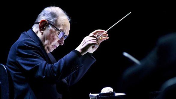 Un concierto homenaje a Morricone inaugura el Festival de Cine Italiano de Madrid