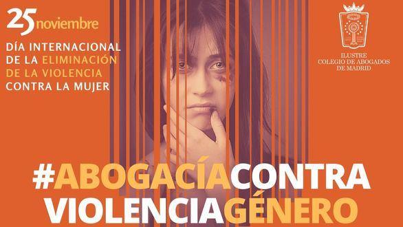 'La asistencia especializada en Violencia de Género tiene que ser el impulso para el futuro'