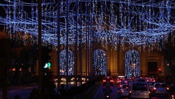 El plan de Madrid para Navidad: diez personas y toque de queda a la 1.30