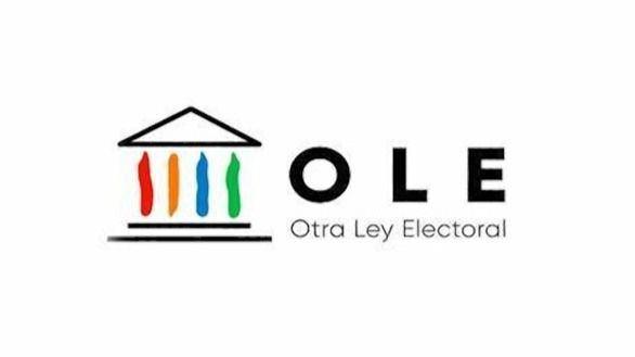 'Otra Ley Electoral' presenta una campaña para llevar al Congreso la modificación de la Ley Electoral