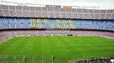 Agüero, Messi y su hipotético futuro en Barcelona