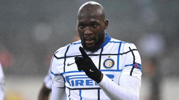 El Inter sigue con vida y le hace un favor al Madrid |2-3