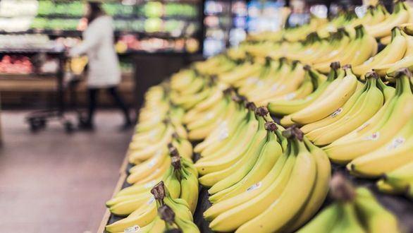Estos son los supermercados que abren en el puente de la Constitución