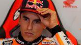 MotoGP. El futuro de Marc Márquez se nubla: operado por tercera vez del húmero