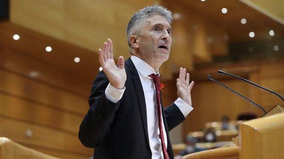 Más de 100 presos etarras acercados al País Vasco, los últimos seis este viernes