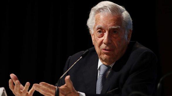 Vargas Llosa, contra la Ley Celaá: una maniobra para liquidar la Constitución