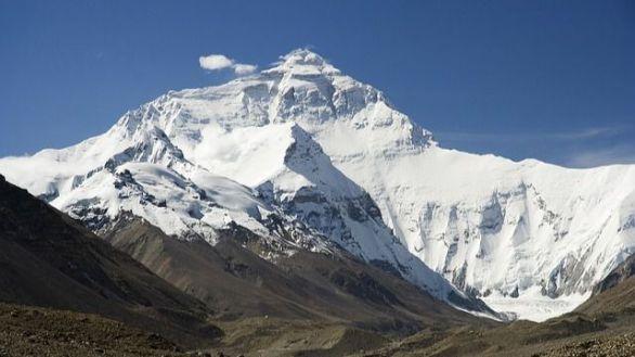 ¿Cuánto mide el Everest? Nepal y China se ponen por primera vez de acuerdo
