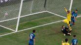 Un Dortmund sin Haaland hace lo justo para acabar primero  1-2