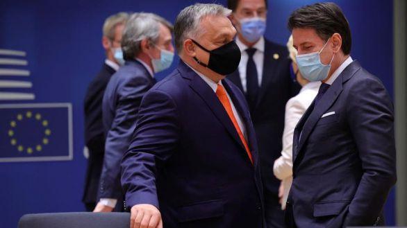 La UE desbloquea el plan de recuperación por la pandemia