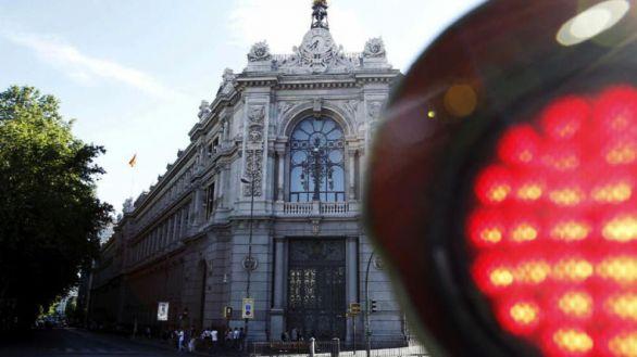Nuevo récord de deuda pública en España: el 114,1 % del PIB