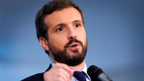 El PP, 'abierto' a renovar el CGPJ sin los que arremeten contra el poder judicial