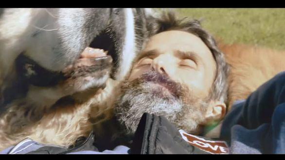 Jarabe de Palo lanza un videoclip póstumo de Pau Donés