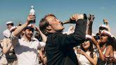 Premios de Cine Europeo: triunfo para la danesa Another Round y Mads Mikkelsen