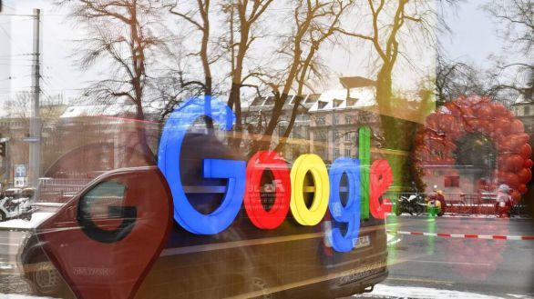 Google sufre una caída mundial y deja sin servicio a millones de usuarios